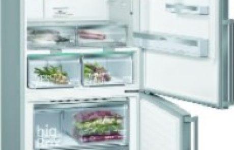 "<span class=""entry-title-primary"">סדרת המקררים של המותגים בוש וסימנס עם תכנית שבת הלכתית חדשנית.</span> <span class=""entry-subtitle"">המקררים בעלי טכנולוגיה חדשנית VitaFresh plus - המאריכה את טריות המזון עד פי 2.</span>"