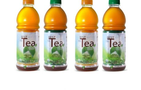"<span class=""entry-title-primary"">בואו ליהנות מנפלאות הצמחים במשקה התה קר החדש BEST TEA המיוצר מחליטת צמחים אורגניים</span> <span class=""entry-subtitle"">חוות גרוס-אורגניקה משיקה שני משקאות תה צמחים קר אורגני: לואיזה לימונית ולמון גראס נענע</span>"