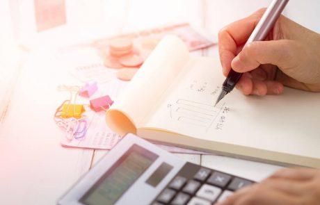 """<span class=""""entry-title-primary"""">זוג צעיר, מתכננים את עתידכם הכלכלי? לחוצים ולא מצליחים לחסוך? ככה מתחילים</span> <span class=""""entry-subtitle"""">תכנון העתיד הכלכלי שלכם מתחיל עם המצב הנוכחי בחשבון הבנק ומתייחס גם להוצאות הגדולות שמעבר לפינה</span>"""