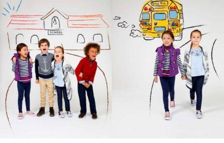 "<span class=""entry-title-primary"">קטנים בסטייל – NAUTICA משיק קולקציית חורף לילדים</span> <span class=""entry-subtitle"">Nautica Kids מציגה גרסאות תואמות לילדים וילדות מקולקציות המבוגרים</span>"