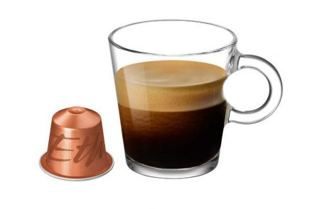 "<span class=""entry-title-primary"">נספרסו משיקה את סדרת Master Origin:תערובות קפה בטכניקות עיבוד שונות האופיינות לארץ המקור</span> <span class=""entry-subtitle"">הדור הבא של עולם הקפה - מאתיופיה, קולומביה, אינדונזיה, ניקרגואה והודו</span>"