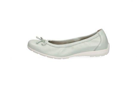 "<span class=""entry-title-primary"">מותג נעלי הנוחות CAPRICE מציג נעלי בובה קיציות.</span> <span class=""entry-subtitle"">עשויות מעור רך ונעים במיוחד, בעלות רפידת נוחות נשלפת ומאובזרות בפפיון.</span>"
