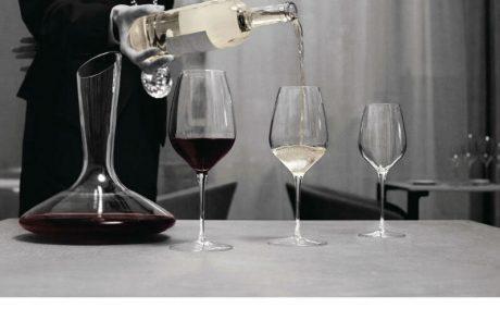 """<span class=""""entry-title-primary"""">מרימים לחיים לשנה החדשה עם כוסות היין החדשות של המותג האיטלקי Bormioli Rocco</span> <span class=""""entry-subtitle"""">סדרת הכוסות מציעה עיצוב חדשני אשר יחד עם זכוכית הקריסטלין האיכותית ממנה היא מיוצרת, תורמת לשיפור הטעמים והעצמת חוויית השתייה</span>"""