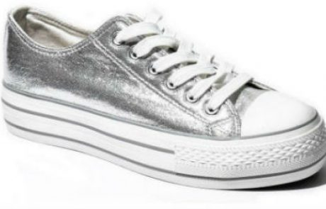 "<span class=""entry-title-primary"">נעליי הנוחות ליידי קומפורט – אלגנטיות בשילוב נוחות.</span> <span class=""entry-subtitle"">קולקציה המשלבת נעל עקב אלגנטית לצד סניקרס אופנתית בגווני כסף וזהב.</span>"