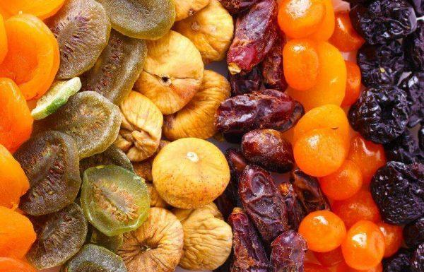 """לקראת ט""""ו בשבט: מקבץ טיפים שיסייעו לנו ברכישה ובאחסון של פירות יבשים"""