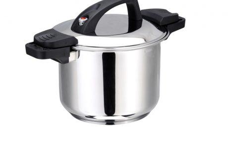 """<span class=""""entry-title-primary"""">פלא-סיר מבית סולתם – לבישול בריא במיוחד, מהיר, חסכוני באנרגיה ובטוח לשימוש</span> <span class=""""entry-subtitle"""">סיר מהפכני לבישול בלחץ נמוך המאפשר לפתוח את הסיר בזמן הבישול</span>"""