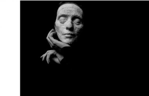 'פרויקט המסכה' – תערוכה של צלם האופנה עדו לביא.