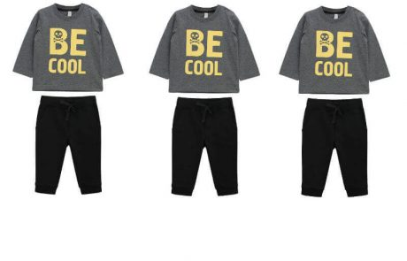 """<span class=""""entry-title-primary"""">מתלבטת אם להלביש את הילדים בבגדי חורף או קיץ? הכירי את קולקציית החליפות של קדס קידס</span> <span class=""""entry-subtitle"""">קולקציית המעבר החדשה של KEDS KIDS במגוון צבעים מתוקים ובהדפסים צבעוניים תפתור לך את ההתלבטות</span>"""
