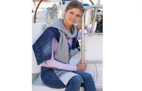 "<span class=""entry-title-primary"">NAUTICA משיקה מותג ג'ינס חדש- NAUTICA JEANS CO.</span> <span class=""entry-subtitle"">הקולקציה החדשה של נאוטיקה ג'ינס קומפני כוללת מגוון פרטי ג'ינס ופריטים נלווים בהשראת שנות ה-90. </span>"