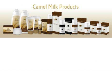 "<span class=""entry-title-primary"">טיפוח על בסיס חלב נאקות: Milcamel– CamelLuxury</span> <span class=""entry-subtitle"">המהפכה הבאה בקוסמטיקה הטבעית כבר כאן עם מותג חלוצי לטיפול בעור</span>"