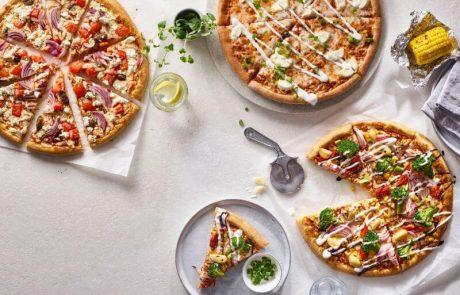 "<span class=""entry-title-primary"">דומינו'ס פיצה מחליפה את תפריט הפיצות המובנות עם Domino's Mix – השקת החורף הכי טעימה</span> <span class=""entry-subtitle"">סדרת ה-Domino's Pizza MIX כוללת פיצות חדשות בטעמים הפופולריים, אך עם טוויסט מעניין ומקורי במיוחד שאין לאף אחד</span>"