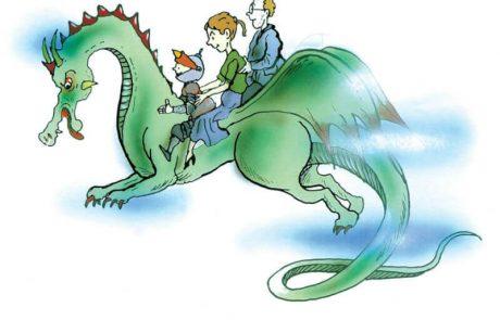 "<span class=""entry-title-primary"">ספר ילדים המוקדש להורים שעובדים קשה: לשחרר את אבאמאת דורון ארז – ""ספריית דורון עפרון""</span> <span class=""entry-subtitle""> ""לָמָה אַבָּא נִמְצָא רַק בַּבּוֹקֶר?"" - סיפור אקטואלי על אבות עובדים שהפכו לעבדים במאה העשרים ואחת</span>"
