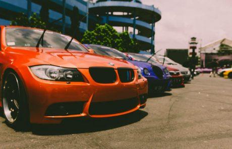 """<span class=""""entry-title-primary"""">רוצים לקנות רכב? הנה כל הדברים שאתם צריכים לדעת</span> <span class=""""entry-subtitle"""">ברכישת רכב פרטי יש כמה דברים שחשוב לבדוק מראש על מנת להבטיח מידה גבוהה של התאמה לצרכים, לאופי השימוש ולתקציב. במאמר הבא נסקור אותם ונביא טיפים לעסקה מוצלחת</span>"""
