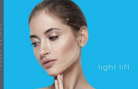 "<span class=""entry-title-primary"">שיטה מהפכנית למתיחת עור פנים רפוי בעזרת חוטים נספגים – ללא צלקות וללא ניתוחים</span> <span class=""entry-subtitle""> חברת פרומדיקס בישראל משיקה את הטיפול החדשני באמצעות חוטי אפטוס</span>"