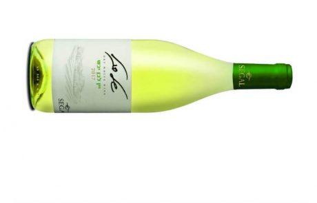 """<span class=""""entry-title-primary"""">יקב סגל משיק נראות חדשה לשבועות לתוויות היין """"של סגל"""" – מסדרות היין האהובות בישראל</span> <span class=""""entry-subtitle"""">השינויים בבקבוקים ובתווית משדרגים את הסדרה אך עדיין שומרים על הנראות המוכרת והאהובה</span>"""