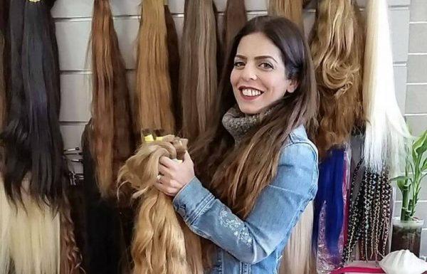 תוספות השיער הן כבר מעבר לעוד טרנד. הנה מה שחשוב לדעת לפני שעושים את זה