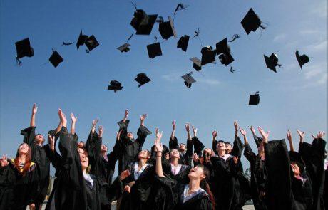 """<span class=""""entry-title-primary"""">תואר פרקטי ושהוא גם תאורטי וחברתי</span> <span class=""""entry-subtitle"""">לימודי משפטים מעניקים לסטודנטים הזדמנות פז לקבל כלים פרקטיים ולגלות מעורבות חברתית. בנוסף, החלק התאורטי של הלימודים נותן בסיס לצמיחה אישית וכלכלית בקריירה</span>"""