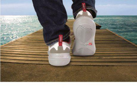 """<span class=""""entry-title-primary"""">מהפכת הבריאות של נעלי קיבוט KYBOOT – """"ללכת על אוויר""""</span> <span class=""""entry-subtitle"""">נעלי נוחות המחזקות את השרירים, משחררות את הגב ומקלות על המפרקים</span>"""