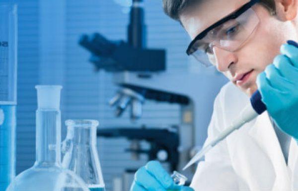 קידום טכנולוגיות למתן מענה לסוכרת – תחרות סטארטאפים במרכז הרפואי שיבא.