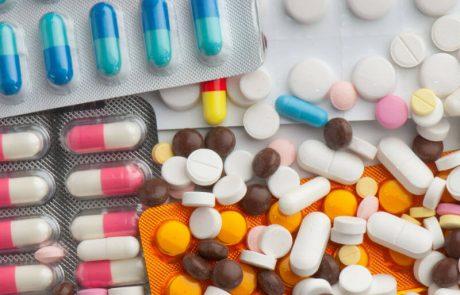 "<span class=""entry-title-primary"">איך שומרים על איכות התרופות בבית: טיפים לאחסון נכון ובטוח של תרופות</span> <span class=""entry-subtitle"">באדיבות טלפארמה - הפארם המקוון</span>"
