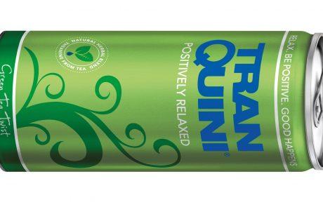 "<span class=""entry-title-primary"">טרנקוויני – משקאות פרימיום מרגיעים על בסיס תה ירוק</span> <span class=""entry-subtitle"">על בסיס תה ירוק ללא סוכר ומרכיבים טבעיים לכל הגילאים ולכל שעה  </span>"