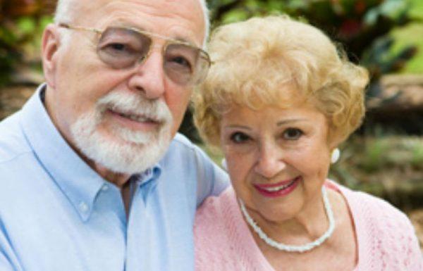 גברים ונשים בגיל הזהב עלולים לחוות תופעות שונות שקשורות לבריחת שתן וחוסר יכולת להתאפק