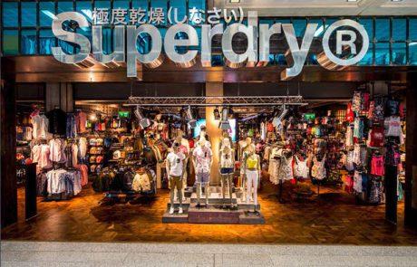 """<span class=""""entry-title-primary"""">ענקית האופנה הבריטית SUPERDRY נכנסת לישראל!</span> <span class=""""entry-subtitle"""">'אלפא אקססוריז' קיבלה את הזיכיון הבלעדי לפתיחת רשת החנויות בישראל</span>"""