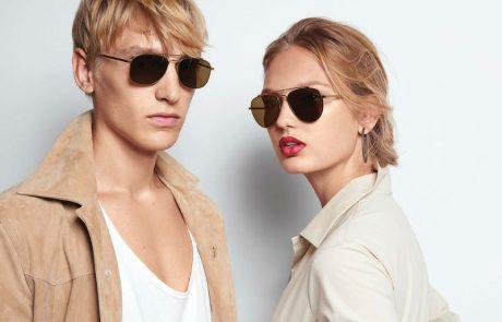 """<span class=""""entry-title-primary"""">רשת """"משקפיים בשינקין"""" משיקה את מותג המשקפיים Tomas Maier (תומאס מאייר) המיוצר באיטליה</span> <span class=""""entry-subtitle"""">מציגה קולקציית משקפיים אופנתית ומיוחדת לקיץ 2017 אשר תבליט את הייחוד והאופי של כל אחד ואחת</span>"""