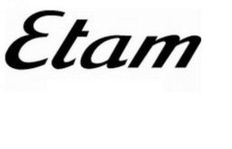 """<span class=""""entry-title-primary"""">מותג ההלבשה התחתונה הצרפתי ETAM במהלך חדשני: חלוקת קולקציית החזיות לחמש גזרות</span> <span class=""""entry-subtitle"""">ממוספרות מ-1-5 כדי להקל על הלקוחה במציאת הגזרה המתאימה ולהפוך את הקנייה לנוחה ומהירה</span>"""