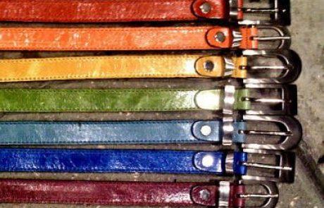 """<span class=""""entry-title-primary"""">הקיץ של רשת באקלס למוצרי עור אופנתיים – תכשיטים, חגורות ותיקים – רובם בעיצוב אישי</span> <span class=""""entry-subtitle"""">רשת באקלס מזמינה אתכם להגיע לחנויות ולמצוא את הפריט הבא שלכם לקיץ הקרוב</span>"""