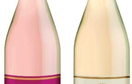 "<span class=""entry-title-primary"">AMBROSIA – נקטר האלים מסונן בזהב</span> <span class=""entry-subtitle"">יין מבעבע פירותי, קליל ובעל טעם ייחודי</span>"