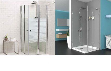 """<span class=""""entry-title-primary"""">העולם נחלק לגורפי מים במקלחת ולאלו שגורפים אחריהם. נמאס? הגיע הזמן למקלחון זכוכית</span> <span class=""""entry-subtitle"""">המקלחונים המעוצבים של קבוצת e-Bath בשיווק ישיר בחנות האינטרנטית מפגישים איכות ויופי במקלחת</span>"""
