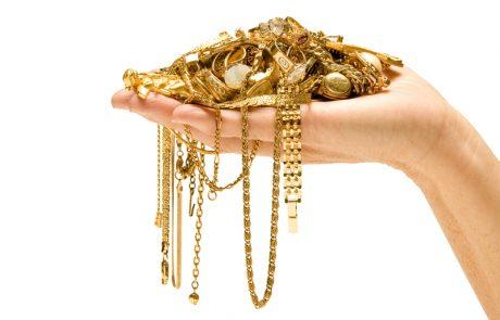 "<span class=""entry-title-primary"">לקראת ""עונת החתונות"": האם תכשיט הזהב שרכשת מזויף?</span> <span class=""entry-subtitle"">מומחי ""מכון התקנים"" בטיפים שיוכלו לסייע ברכישת תכשיטי זהב אמינים ותקניים</span>"