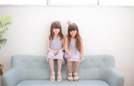 "<span class=""entry-title-primary"">מותג נעלי הילדים פפאיה מציג קולקציית קיץ לפעוטות וילדים</span> <span class=""entry-subtitle"">צבעונית ואופנתית, ססגונית ומגוונת בגזרות חדשות ובהדפסים מפתיעים</span>"