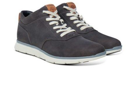 """<span class=""""entry-title-primary"""">גבר במידה 43, רוצה להתנסות בנעלי הטימברלנד שבתמונה? היכנס, השאר פרטים ואולי הן שלך!</span> <span class=""""entry-subtitle"""">נעליים באיכות בלתי מתפשרת המתאימה לכל הגברים בעיצוב חדשני המשלב מראה ספורטיבי וסטייליסטי</span>"""