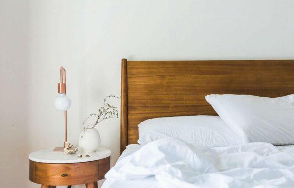 3 דרכים בדוקות לנקות מזרן – שימוש נכון בחומרים מתאימים וגם הפעלה תקופתית של שואב אבק
