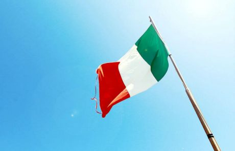 """<span class=""""entry-title-primary"""">מתכונים פשוטים ומצוינים בהשראת איטליה – מומלץ לשלב אותם בתפריט הקולינרי של המשפחה</span> <span class=""""entry-subtitle"""">הנה כל מה שאתם צריכים לדעת כדי להכין פיצה, טירמיסו ופסטה ברוטב עגבניות - מאכלים מזינים ופשוטים להכנה</span>"""