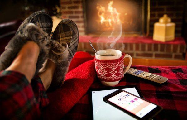 החורף הוא הזדמנות מצוינת להתמכר לעלילה טלוויזיונית – קבלו הצעה לסדרות מתח שוות במיוחד