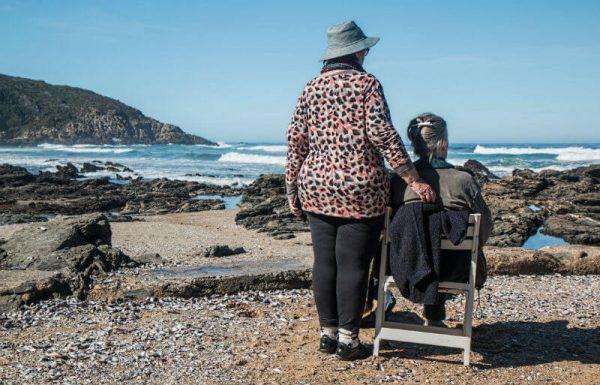 4 רעיונות לטיול למבוגרים – הנה המדריך המלא ליום כיף בלתי נשכח