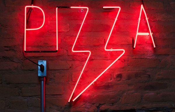 4 תוספות על הפיצה שלא חשבתם עליהן