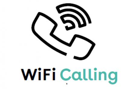 "<span class=""entry-title-primary"">פרטנר מרחיבה את שירות WiFi Calling: גם משתמשי אייפון יכולים מעתה להוציא ולקבל שיחות בפרטנר על גבי רשת WiFi</span> <span class=""entry-subtitle"">החל מדגם iPhone 5S, עם גרסת iOS 10.2 ומעלה. בכך מאפשרת פרטנר למאות אלפי מנויים נוספים ליהנות מהשירות החינמי</span>"