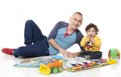 "<span class=""entry-title-primary"">מרגישים כמו ילדים באתר הצעצועים toyz.co.il הנותן מענה למחירי הצעצועים והמשחקים הגבוהים</span> <span class=""entry-subtitle"">מיכאלשווילי ובר עוז נותנים מענה למחירי הצעצועים והמשחקים הגבוהים</span>"