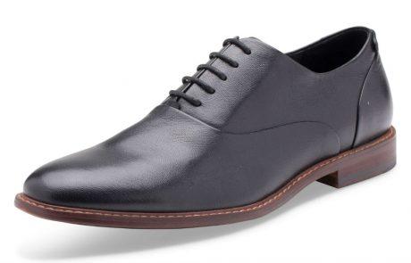 "<span class=""entry-title-primary"">מותג נעלי היוקרה לגברים – ג'ון גראהם – משיק קולקציה אלגנטית לקראת עונת האירועים</span> <span class=""entry-subtitle"">JOHN GRAHAM משיק ברשת שואו אוף קולקציה עם טאץ' טרנדי בנוחות ובאיכות ברמה הגבוהה ביותר</span>"