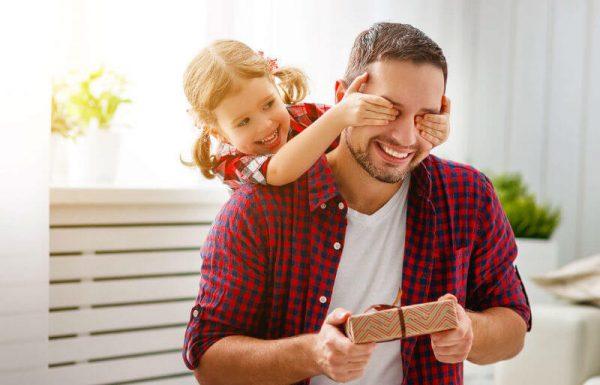 5 רעיונות למתנות יום הולדת שכל אבא ישמח לקבל