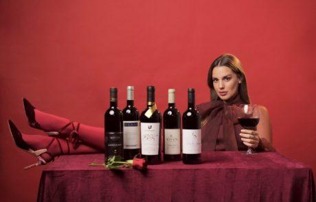 "<span class=""entry-title-primary"">ZER4U פותחת לראשונה חנות יין – ""BLEND BY ZER4U"".</span> <span class=""entry-subtitle"">ניתן יהיה לרכוש יינות בוטיק ישראליים איכותיים בכל סניפי הרשת ודרך האתר .</span>"