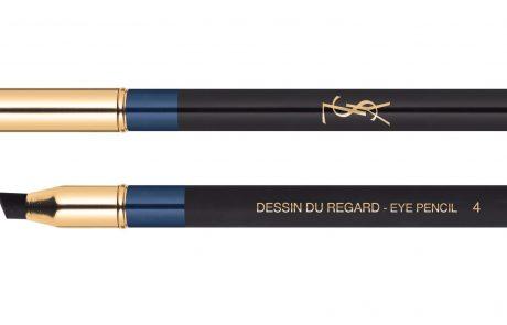 """<span class=""""entry-title-primary"""">עפרונות עיניים עמידים במים ובמגוון צבעים מפתים</span> <span class=""""entry-subtitle"""">מבית מותג המעצבים הבינלאומי Yves Saint Laurent</span>"""