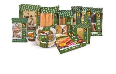 """<span class=""""entry-title-primary"""">גורי משיקה לקראת פסח מגוון מוצרים חדשים של מותג המזון ללא גלוטן GFREE – לאורח חיים בריא</span> <span class=""""entry-subtitle"""">המותג כולל מוצרי מזון קפואים, מוצרי מזון יבשים וחטיפים נטולי גלוטן - באיכות גבוהה ובמחירים אטרקטיביים</span>"""