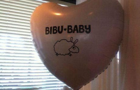"<span class=""entry-title-primary"">מותג חדש נולד – Bibu Baby נולד כדי לתת מענה כולל ומוצרים להורים לתינוקות עד גיל שנה ויותר</span> <span class=""entry-subtitle"">מציע מוצרים איכותיים, ייחודיים ופונקציונאליים המגיעים זו הפעם הראשונהלישראל ובמחירים הוגנים </span>"