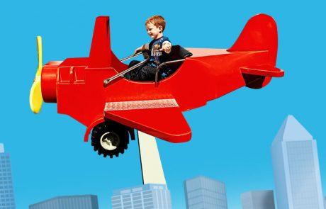 "<span class=""entry-title-primary"">הרפתקה לכל המשפחה עם מיטב האטרקציות: LEGO PARK מגיע לעיר הילדים בחולון – 27.7-31.8</span> <span class=""entry-subtitle"">המתחם ממוזג ומקורה עם למעלה מ-3 מיליון קוביות לגו להרכבה - חוויתי במיוחד ויספק הנאה ובידור לקטנים ולגדולים</span>"