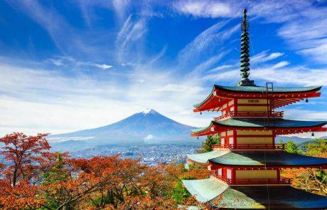 """<span class=""""entry-title-primary"""">המצעד השנתי של למטייל 2017 מסכם שנה של טיולים ומטיס אתכם לחופשה זוגית ביפן. לא תנסו את מזלכם?</span> <span class=""""entry-subtitle"""">להשתתפות, עונים על כמה שאלות קצרות. פעילות אתר """"למטייל"""" בשיתוף אתר """"וואלה! תיירות"""" תמשך עד ה-18 בדצמבר</span>"""